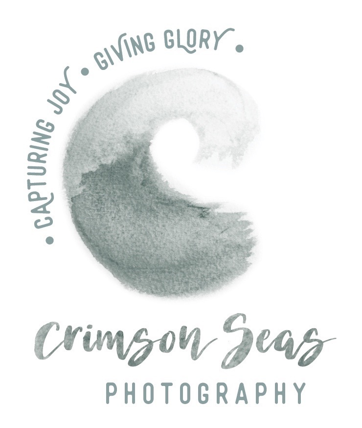 Crimson Seas Photography