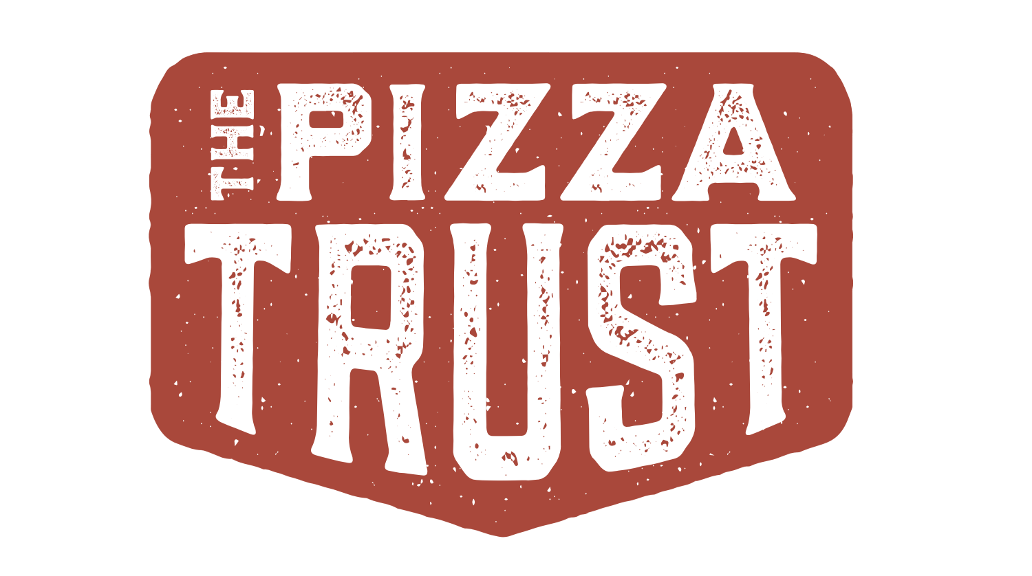 The Pizza Trust