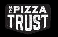 PizzaTrust_BlackWhite_Vector_.png