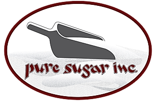 pure sugar inc