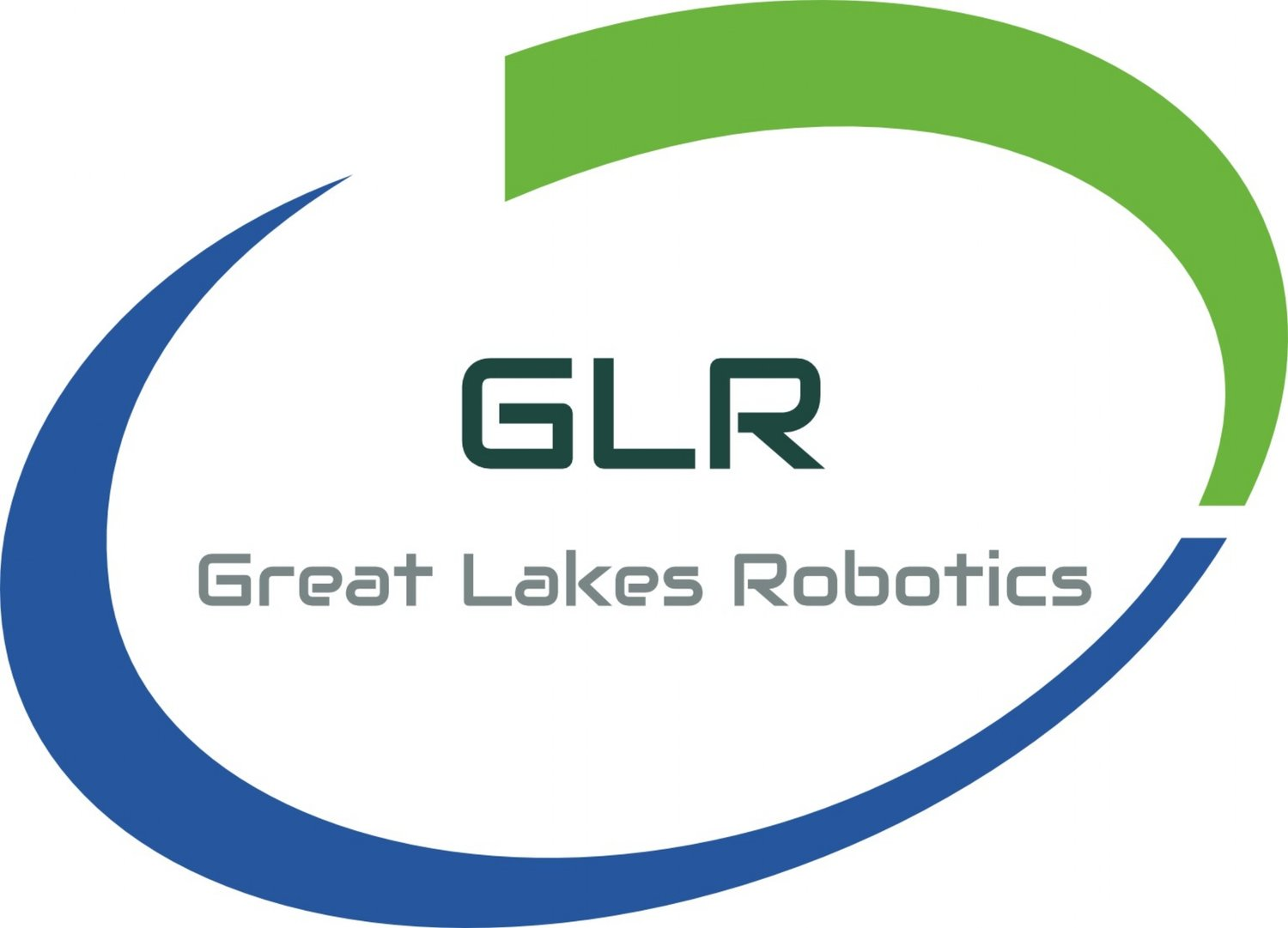 Great Lakes Robotics (GLR) | Industrial Automation Specialists