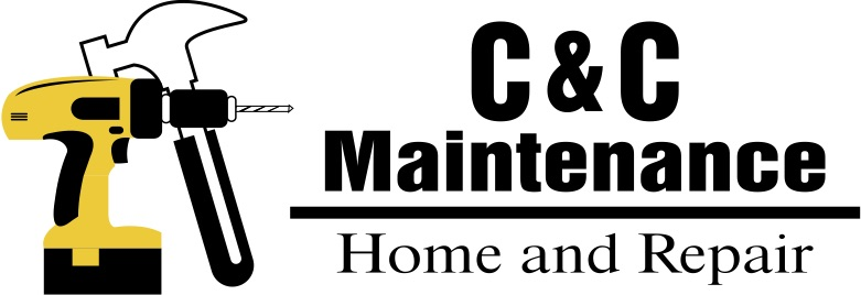 C&C Maintenance and Home Repair