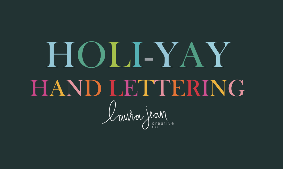 HoliYAY hand lettering.png
