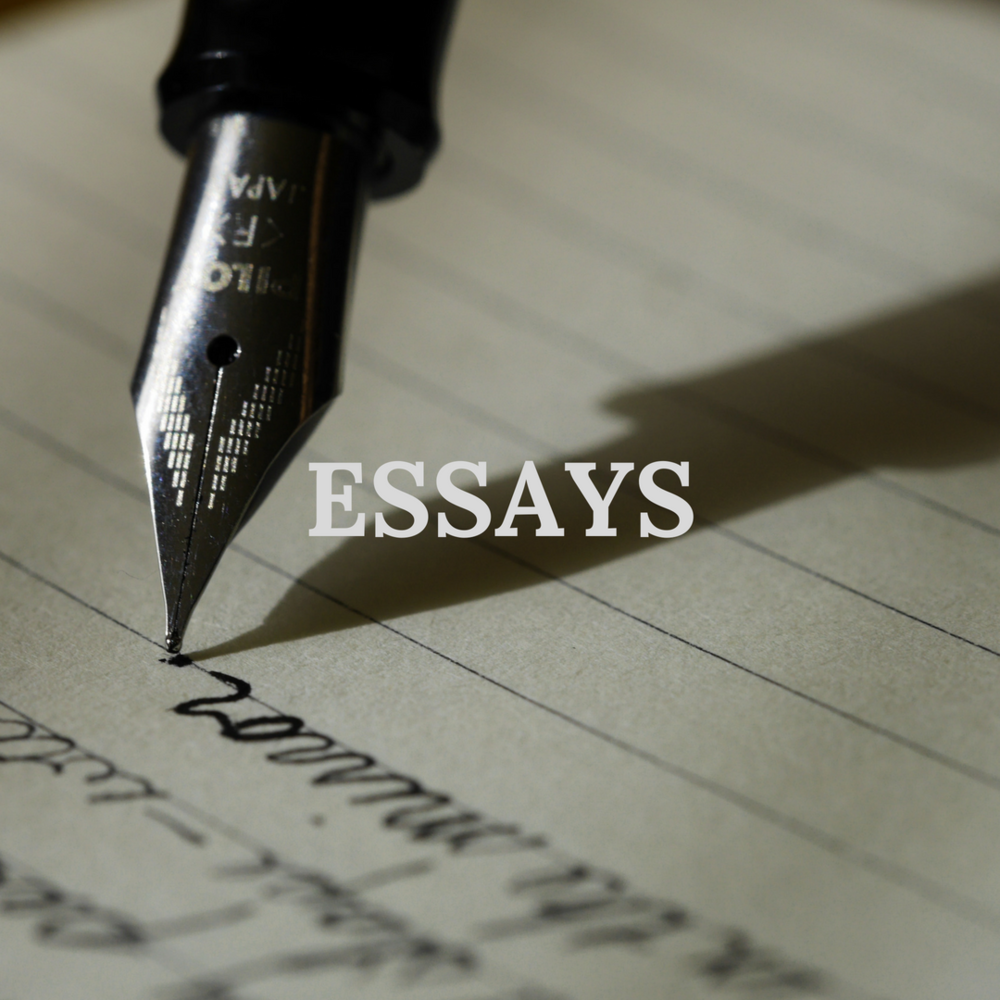 ESSAYS.png