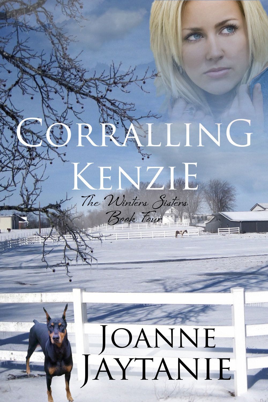 Jaytanie-Joanne-Corralling-Kenzie-ebook-cover.jpg