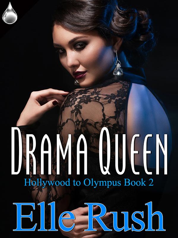 Rush-Elle-Drama-Queen-ebook-cover.jpg