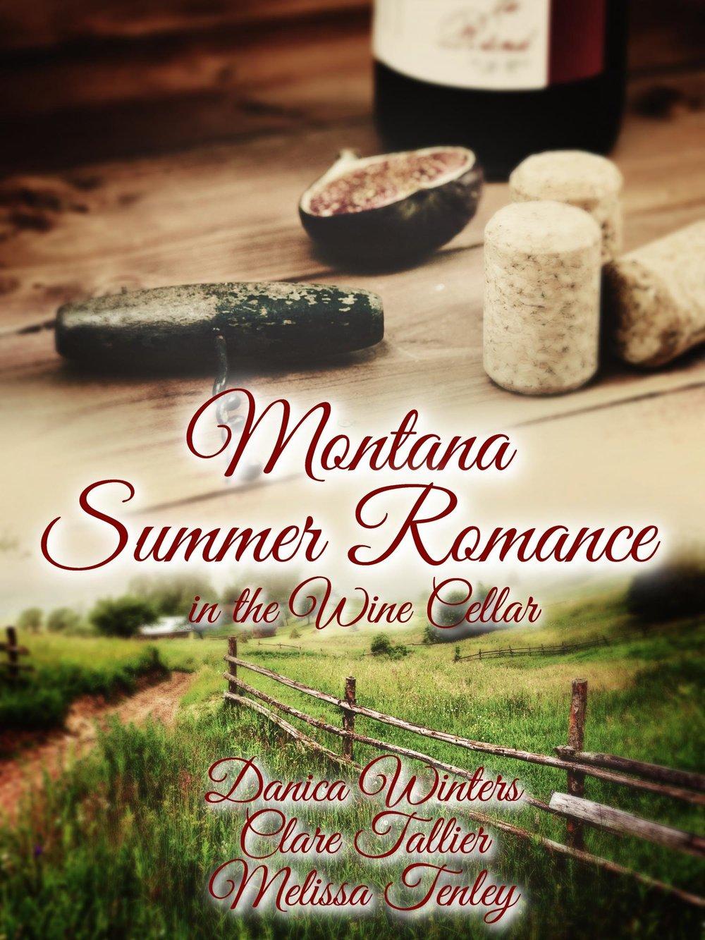 SummerRomance-72dpi-1500x2000.jpg