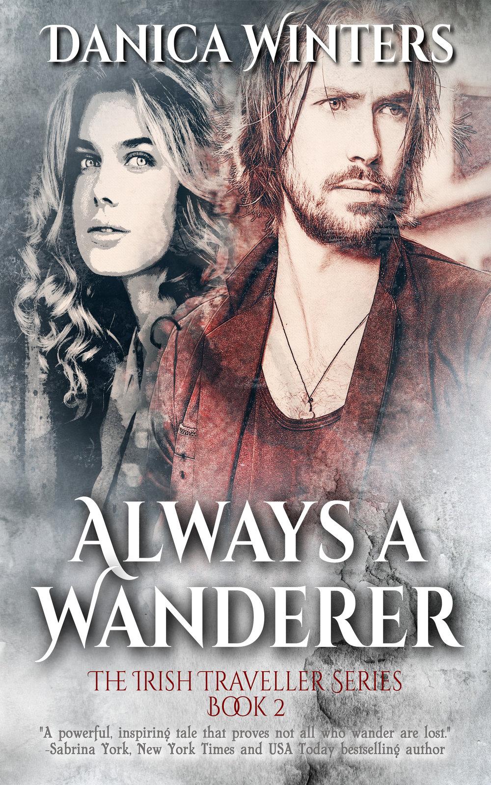 Always a Wanderer-300dpi-2560x1600.jpg