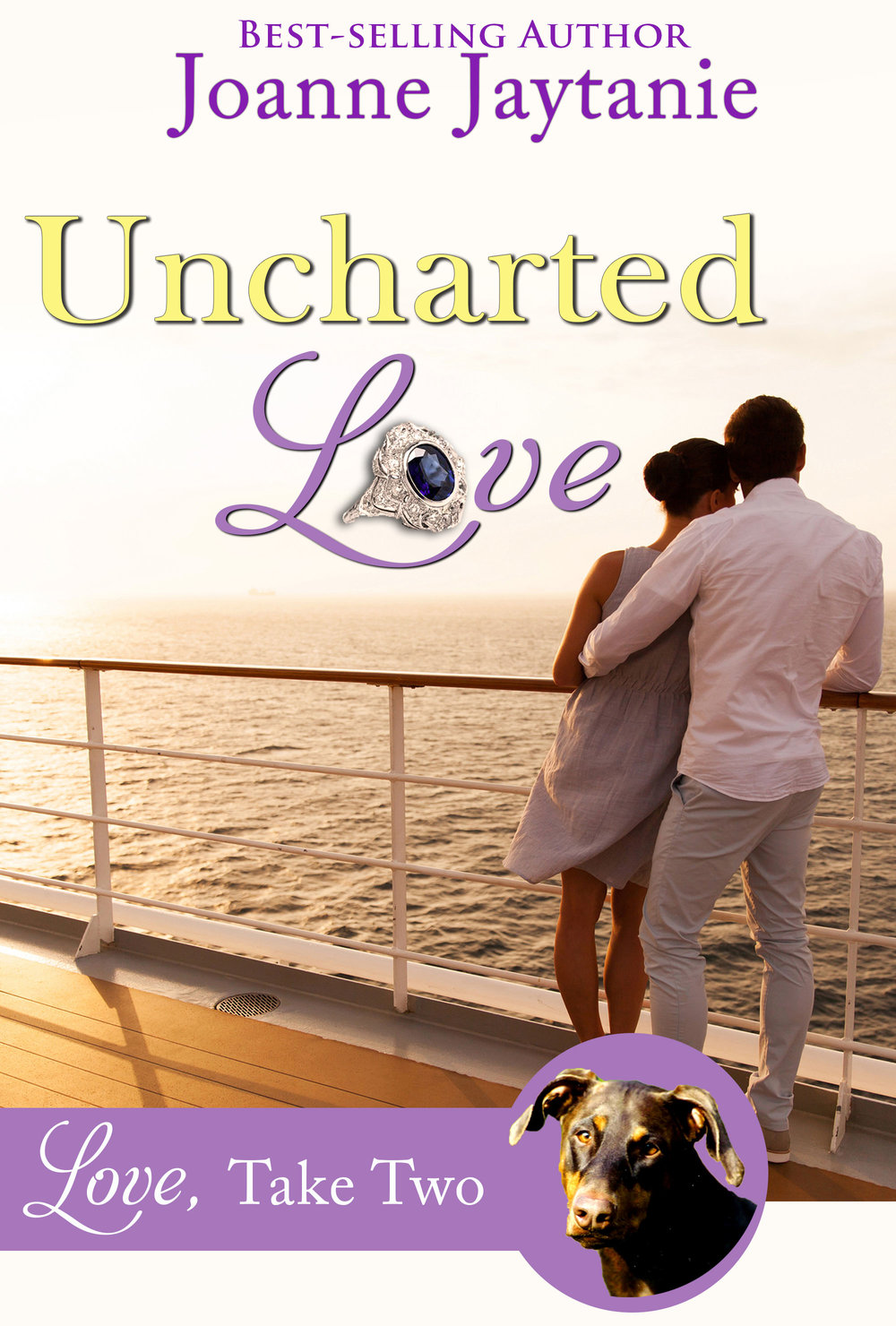 Uncharted-Love-large.jpg