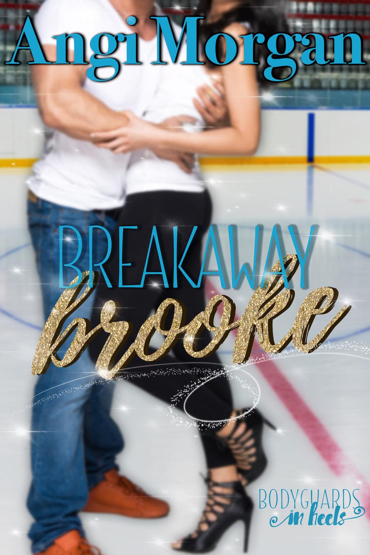 Angi Morgan-BreakawayBrooke _Amz.jpg