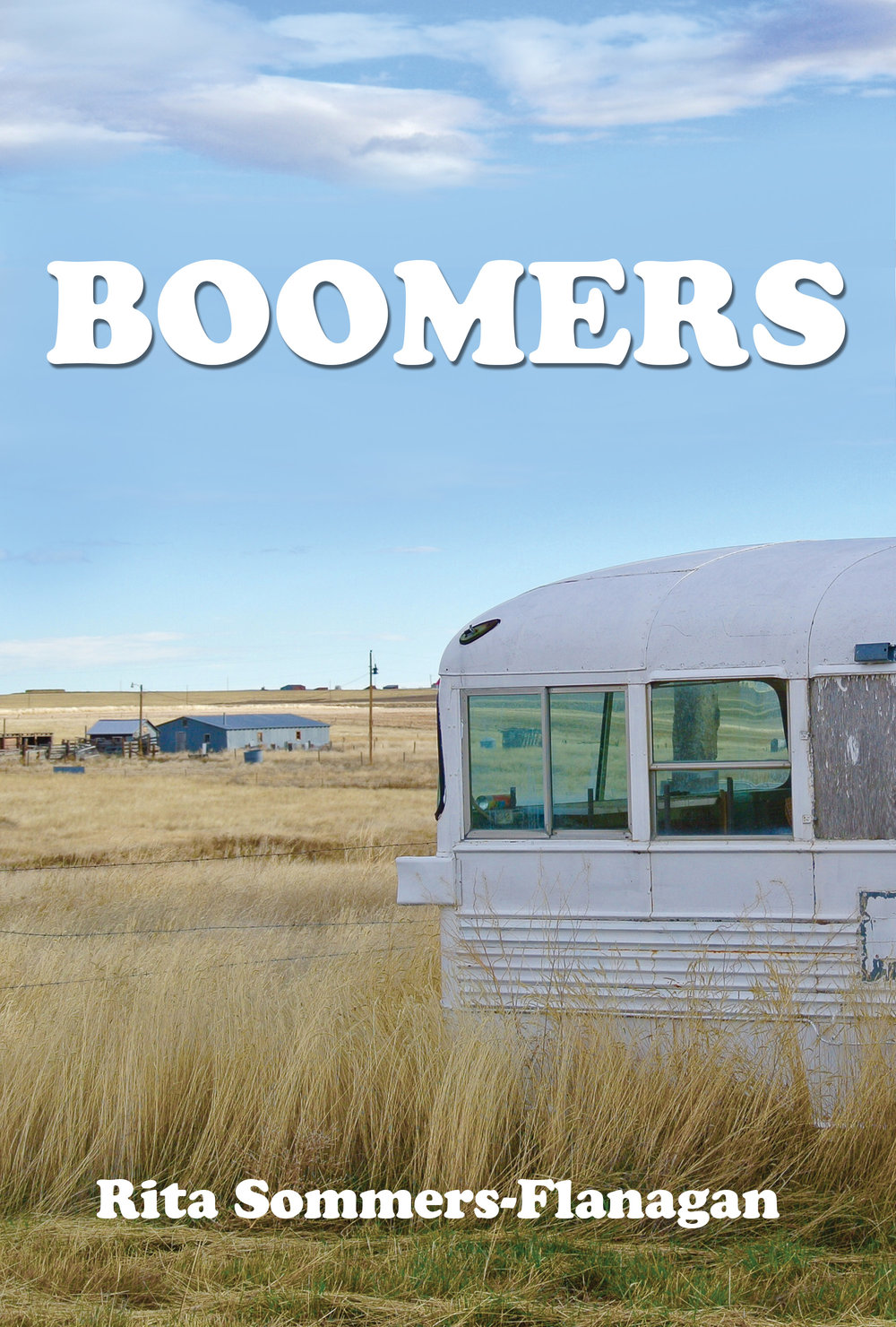 Boomers_Ebook Cover.jpg
