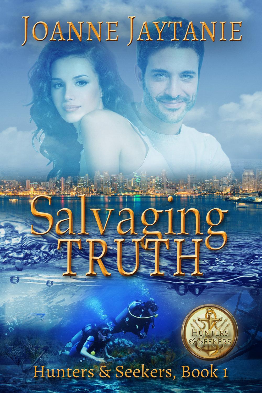 SALVAGING TRUTH ORIGINAL EBOOK.jpg