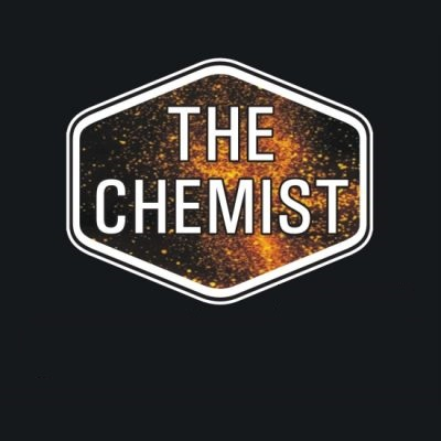 The Chemist Pharmacy