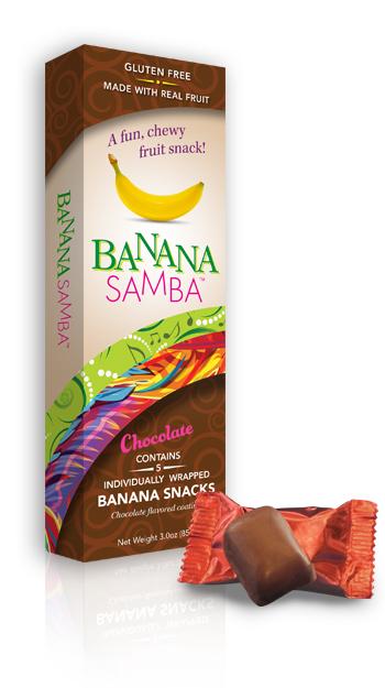 5843_BananaSamba_Chocolate_Render (1).jpg