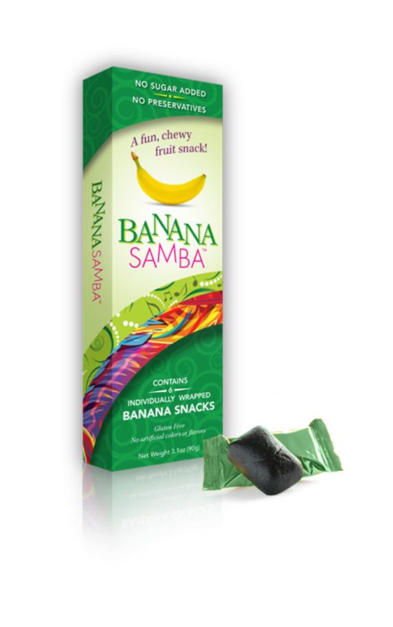 banana-samba-store.png