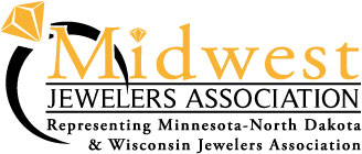 Midwest Jewelers Association