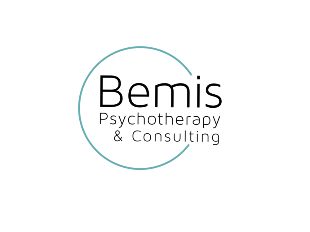 bemis-psychotherapy-counseling-logo.pngB