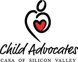 Child Advocates.png