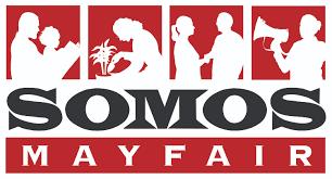 somos mayfair.png