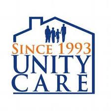 unity care.jpg