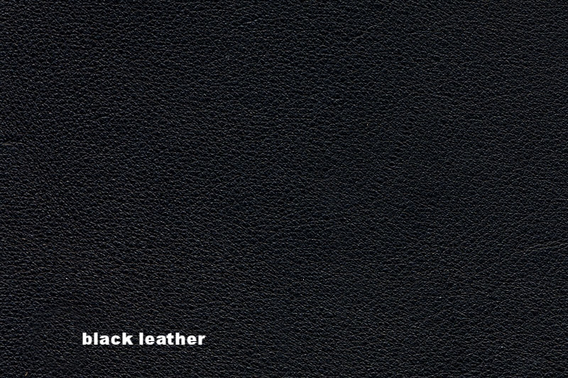Black leather.jpg