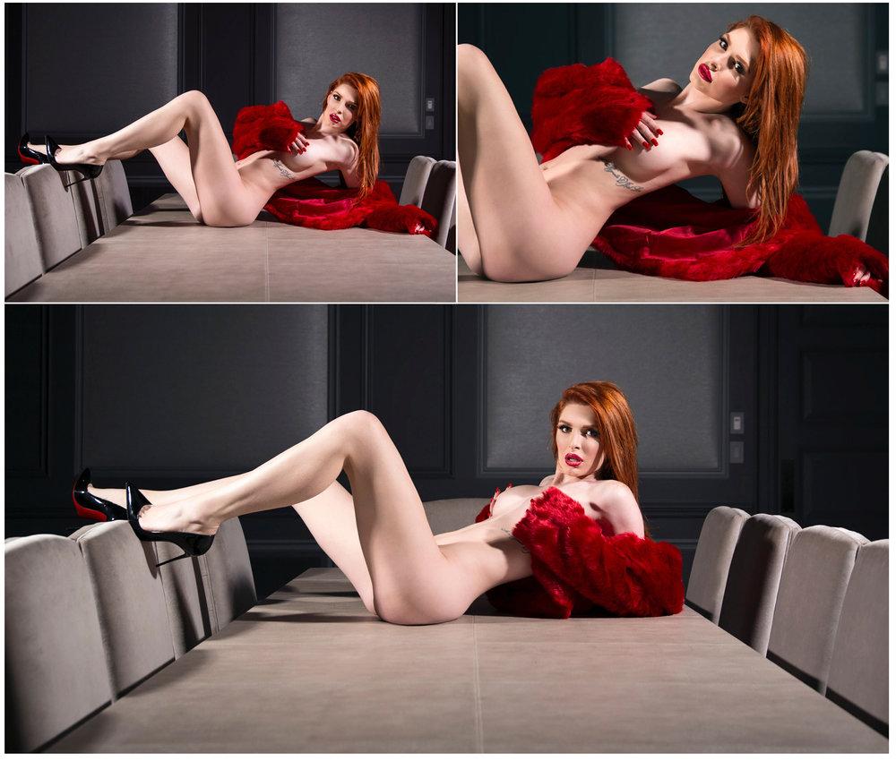 Chloe Collage-2.jpg