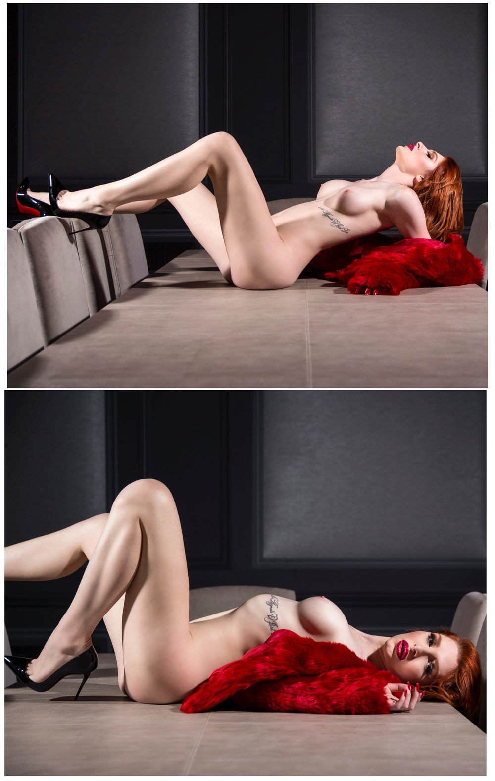 Chloe Collage-3.jpg