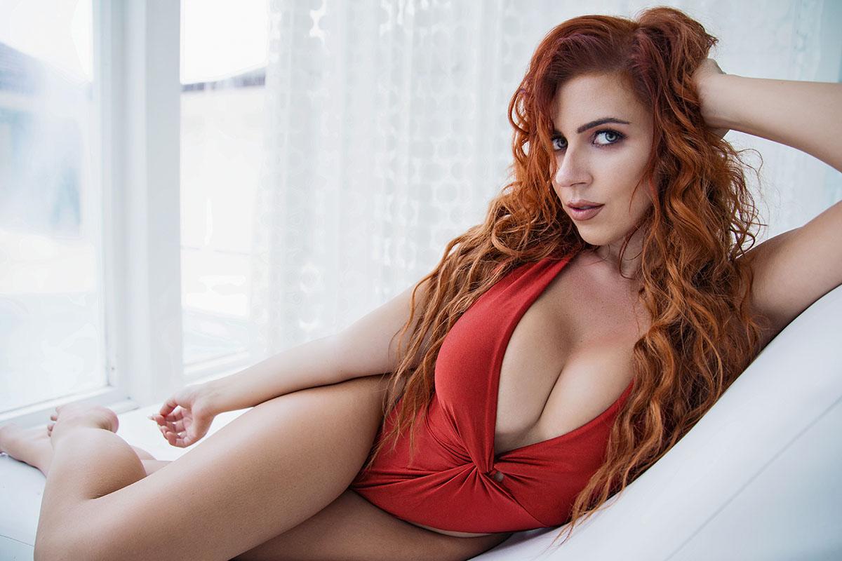 Amanda Nicole Nude miss amanda nicole — glamour   boudoir   fitness   fashion