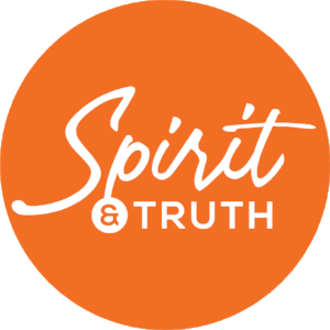 Spirit and Truth CIRCLE LOGO.png