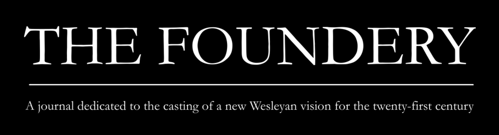 The Foundery Banner.png