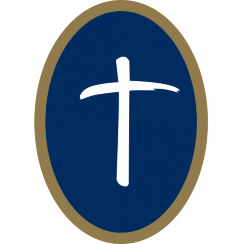 uts-site-id-icon-512x512-500x500.png