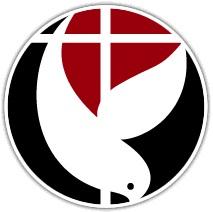 arm_logo.jpg
