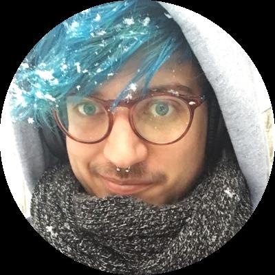 avatar-circle@2x.png