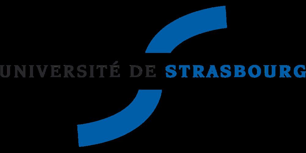 Strasbourg's university