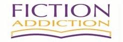 Fiction+Addiction+Buy+Button.jpg