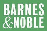 Barnes+and+Noble+Buy+Button+2.jpg