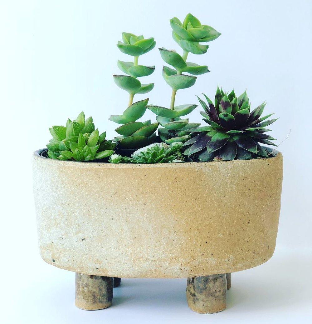 Planter+2.jpg