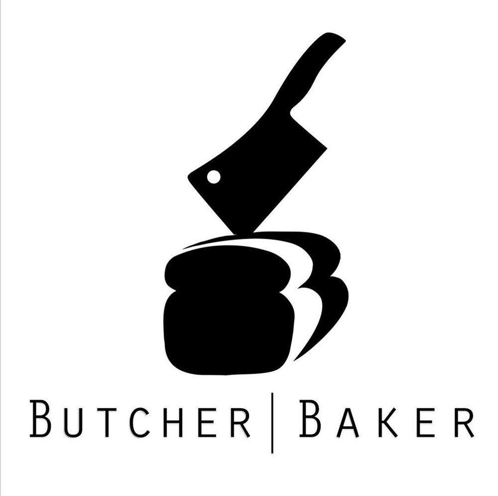butcherbaker.jpg