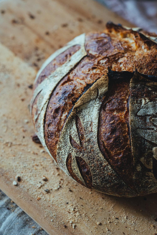 sourdoughbread (1).jpg