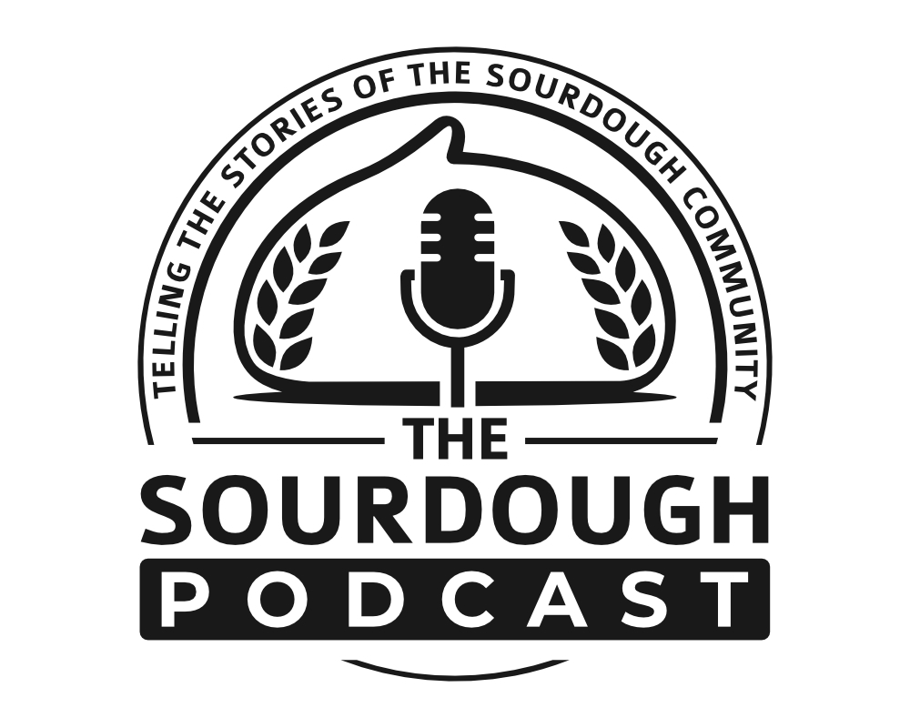 The Sourdough Podcast