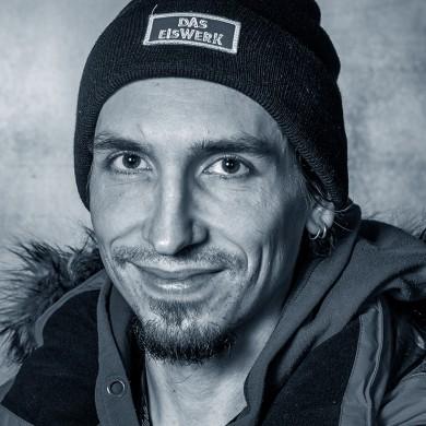 14. Eiswelt Portrait Konstantin Evdokimow sw-77ae550f.jpg