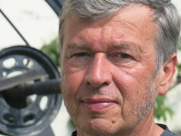 René Progin.jpg
