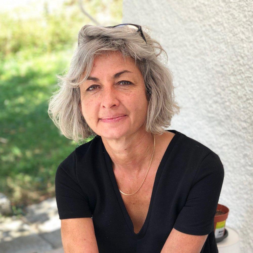 Stéphanie Pothier.JPG