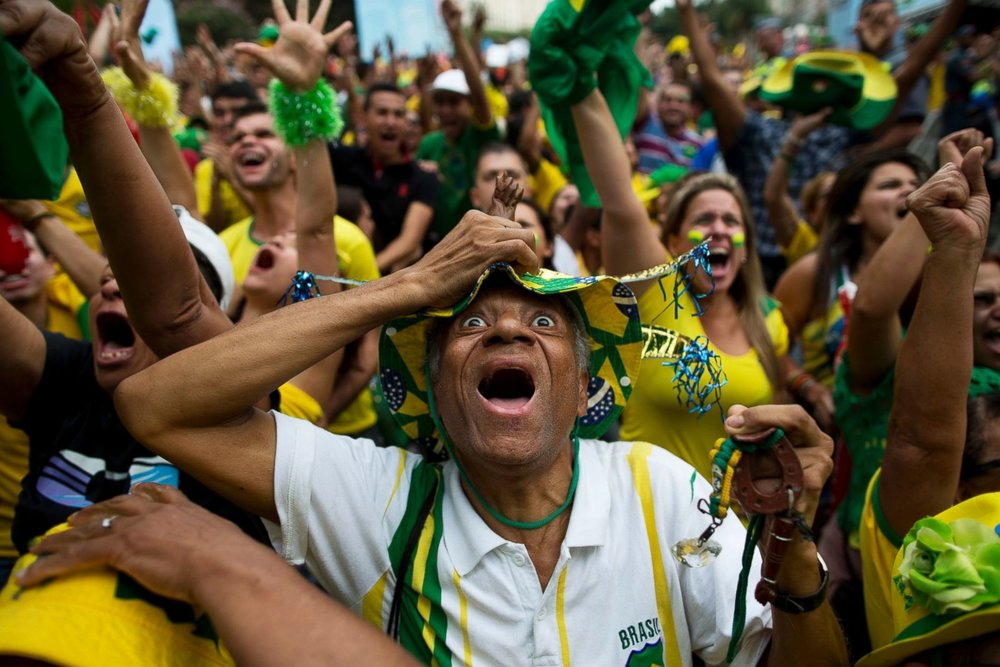 AP_brazil_fans_celebrate_world_cup_jt_140628_3x2_1600.jpg