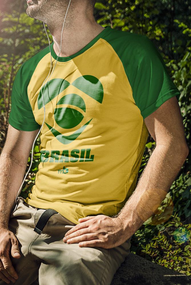 02_T-shirt-Mockup_MAN.jpg