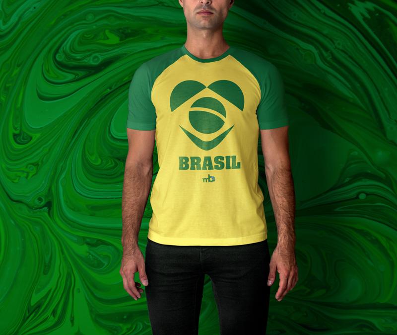 02_T-shirt-Mockup_MAN2.jpg