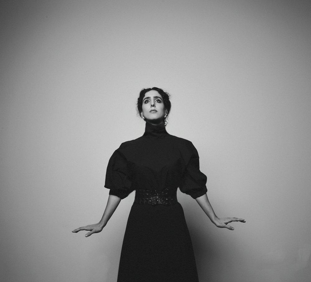 Photo by Shervin Lainez