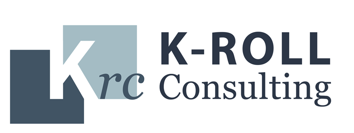 K-Roll Consulting Inc.