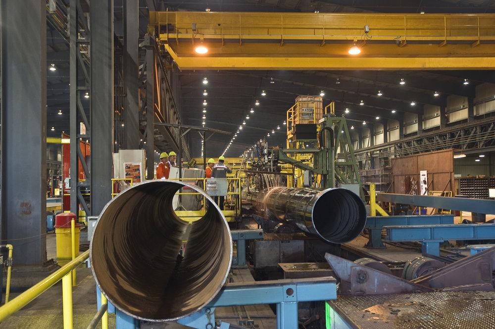 170706_EVRAZ_plant.jpg