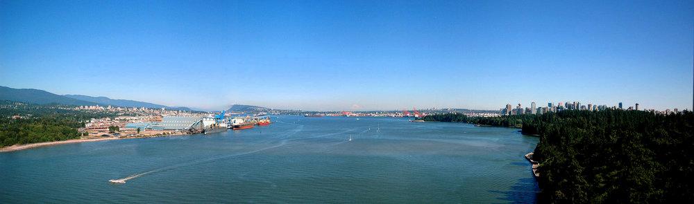 Panorama_of_Burrard_Inlet_from_Lions_Gate_Bridge (1).jpg